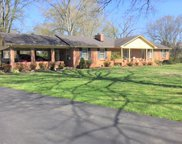 4438 S Carothers Rd, Franklin image