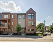 603 11th  Street, Indianapolis image