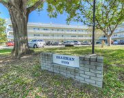 2293 Swedish Drive Unit 53, Clearwater image