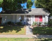 300   N Kodiak Street N A, Anaheim image