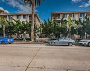 881 Thomas Ave Unit #19, Pacific Beach/Mission Beach image