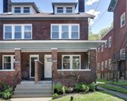 2609 Shady, Squirrel Hill image