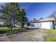 3701 PEPPERTREE  DR, Eugene image