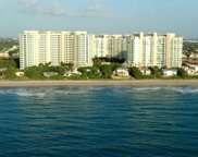 3740 S Ocean Boulevard Unit #306, Highland Beach image