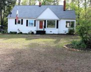 319 Pine Knoll Drive, Greenville image