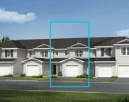 14010 STERELY CT S, Jacksonville image