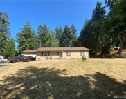 7909 173rd Ave NW, Vaughn image