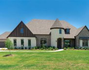 1521 Sun Valley Court, Lucas image