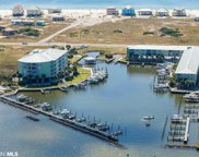 2715 State Highway 180 Unit 2201, Gulf Shores image