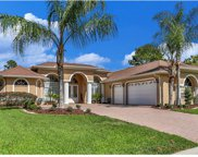5455 Championship Cup Lane, Spring Hill image