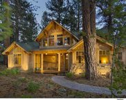 12298 Frontier Trail Unit F25-28, Truckee image