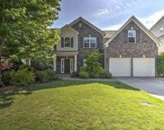 204 Heritage Point Drive, Simpsonville image