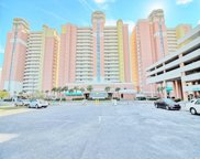 2701 S Ocean Blvd. Unit 1109/1110, North Myrtle Beach image