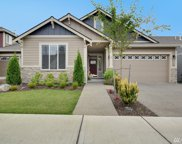2340 40th Ave SE, Puyallup image