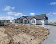 TBD Lot 25 Block 1 Clear Springs, Twin Falls image