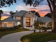 6462 Deacon Circle, Windermere image