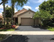 4382 Mahogany Ridge Dr, Weston image