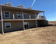 1685 Cottonwood Ridge Circle, Parker image