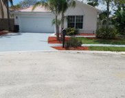 7163 Saratoga Waters Way, Lake Worth image