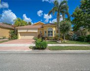 5841 Nw 121st Ave, Coral Springs image