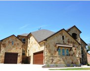368 Pink Granite Blvd, Dripping Springs image