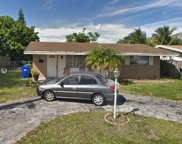 7801 Nw 13th St, Pembroke Pines image