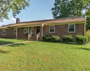 4216 Booth Drive, Sandston image