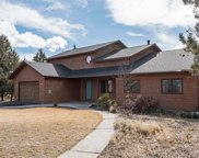 62040 Warbow, Bend, OR image