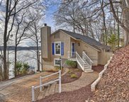 3038  Point Clear Drive, Tega Cay image