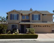 2281 Valley View, Hollister image