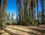 1091 (Lot 49) Trailside Dr, Cle Elum image