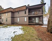 5421 W Fairway Ln Unit 2, Rathdrum image