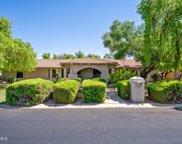 5467 E Lupine Avenue, Scottsdale image