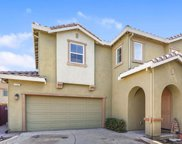 1197 North Station Drive, Vacaville image