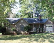 106 Rose Ann Court, Easley image