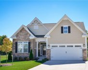 17607 Twin Falls Lane, Chesterfield image