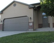 5828 S Ridge Hollow Cir W, Salt Lake City image