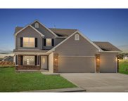 678 Lost Canyon, Wentzville image