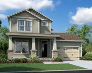 3364 Vinemont Drive #1551, Thompsons Station image