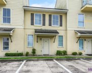 2403 Brightside Dr Unit 14, Baton Rouge image
