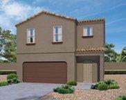 3306 N Baby Bruno, Tucson image