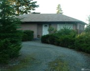9005 Olympic View Dr, Edmonds image