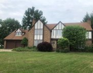 1751 Turnberry Nw Circle, Canton image