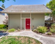 1924 Silverwood Ave, Mountain View image