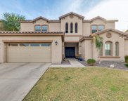 2753 E Crescent Way, Gilbert image