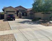 2209 W Eagle Feather Road W, Phoenix image