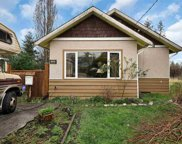 12141 227 Street, Maple Ridge image