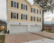 4719 Greenwell Road, Virginia Beach image