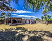 2542 N 28th Place, Phoenix image
