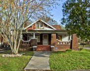 2027 Mccalla Ave, Knoxville image